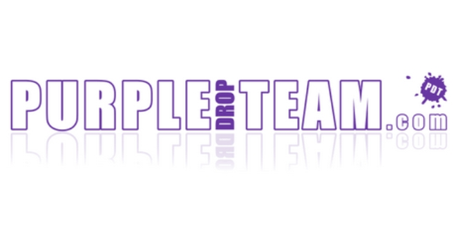 PurpleDropTeam: Steven Rohner betreibt Plattform für Network-Marketing