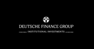 Deutsche Finance Group verwaltet über 2,05 Milliarden Euro an Assets under Management