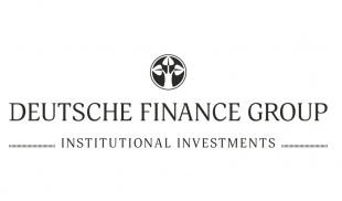 Fonds der DF Deutsche Finance Group mit weiteren Investment-Exits