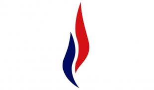 Logo Front National