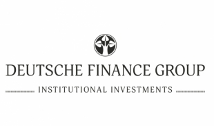 DF Deutsche Finance Group: Starkes Management, überzeugende Produkte