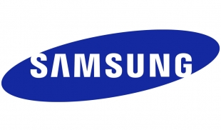 Logo von Samsung Electronics Co. Ltd.