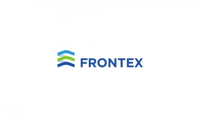 European Agency for the Management of Operational Cooperation at the External Borders of the Member States of the European Union (Frontex)