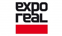 Expo Real 2014 – Größte Immobilienmesse in München.
